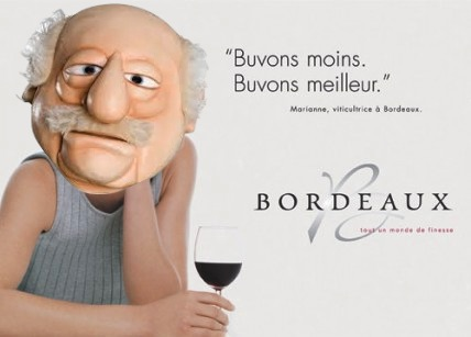 Jefford-Evin-Law-Bordeaux-advert