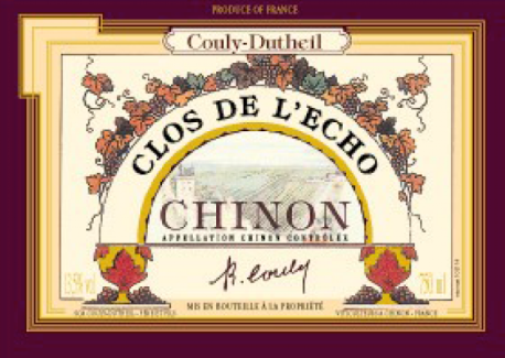 clos-de-l-echo-rouge--chinon