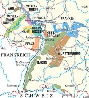 decouverte-vignoble-allemand-L-1.jpeg.pagespeed.ce.Mlie2SfZrF