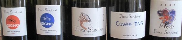 Finca Sandoval (1)
