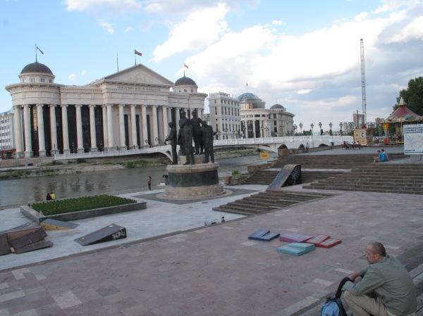Macédoine juillet 2014 114
