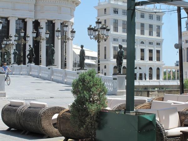 Macédoine juillet 2014 372