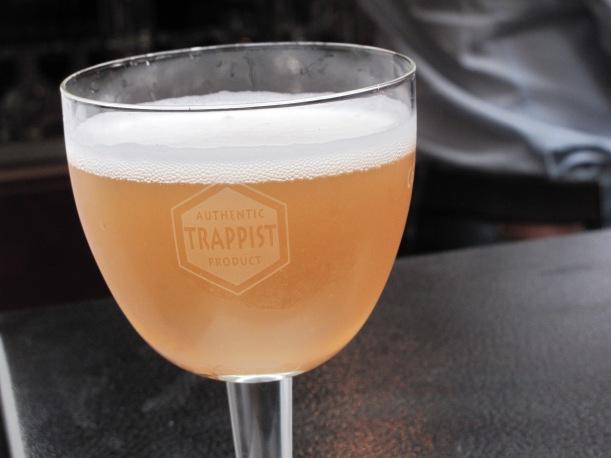 Brussels Beer Festival 2014 020