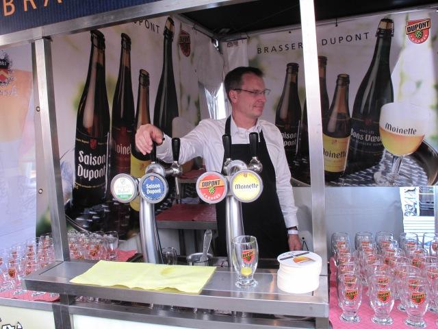 Brussels Beer Festival 2014 025