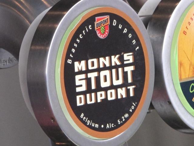 Brussels Beer Festival 2014 029