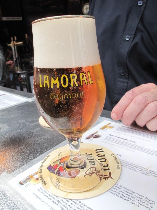 Brussels Beer Festival 2014 054