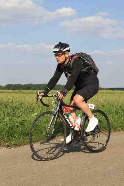 Charles-vélos