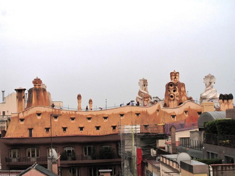 Catalogne octobre 2014 009