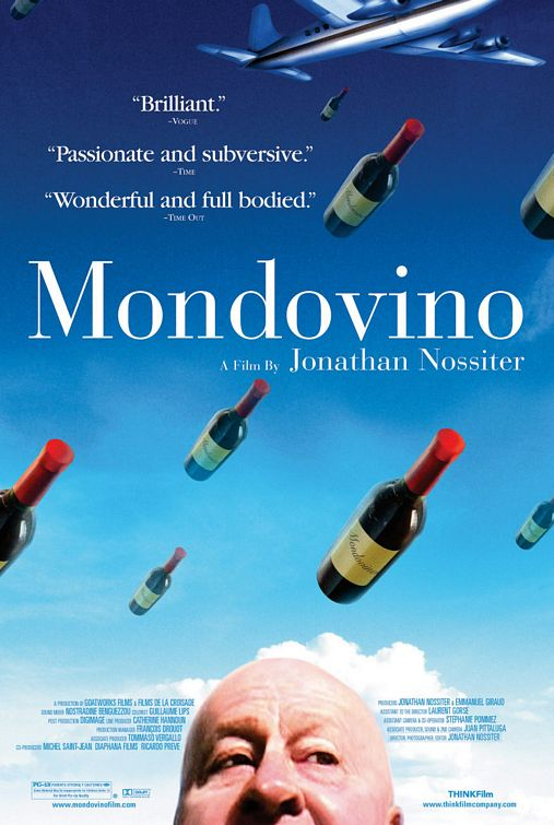 Mondovino_movie