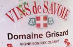 Savoie juillet 2014 063