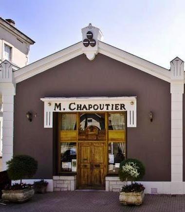 facade_02_m_chapoutier2
