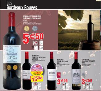LesE-Bordeaux Sup