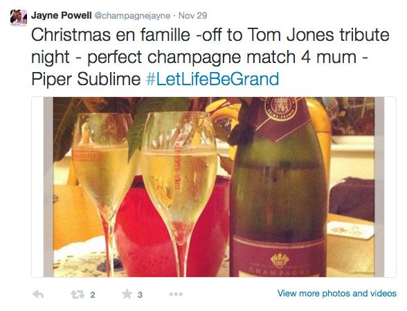 Jayne-Tom Jones