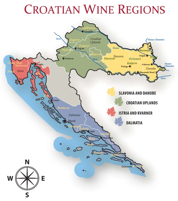 new_wine_regions_of_croatia_large