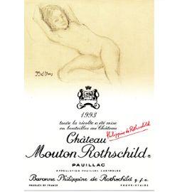 chateau-mouton-rothschild-pauillac-1993-etiquette-de-balthus-vin-vignes-1009386577_ML