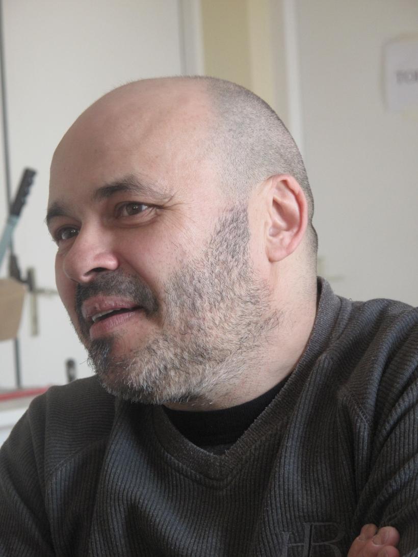 Françis Villard (2)