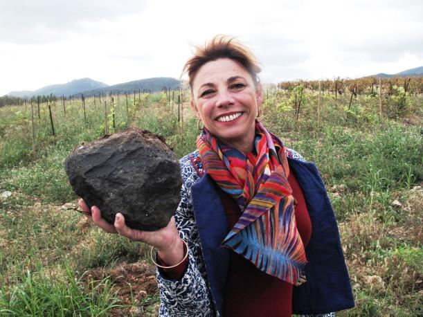 Languedoc octobre 2014 199