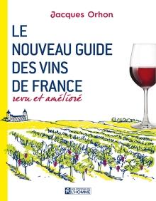 Le-nouveau-guide-des-vins-de-France