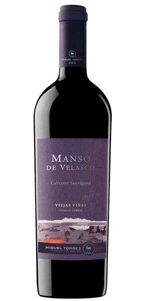 torres, manso_de_velasco,a_sense, negre, 75cl, suro, cabernet_sauvignon