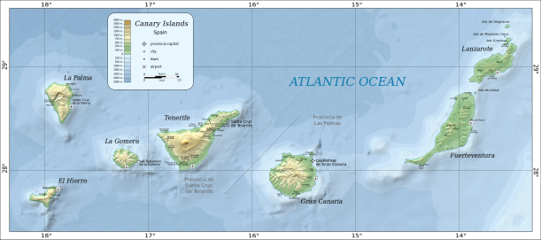 Map_of_the_Canary_Islands.svg