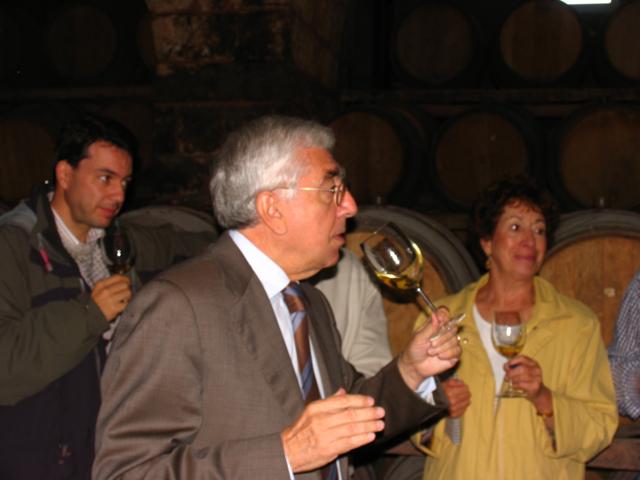 Serge-winerys