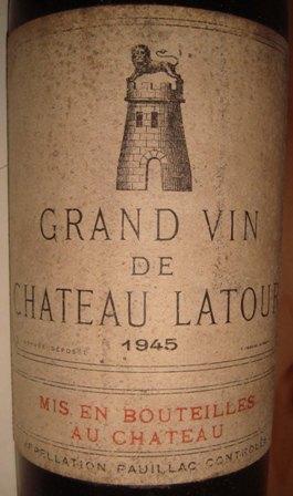 1945Latour