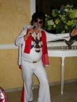 J-Elvis1