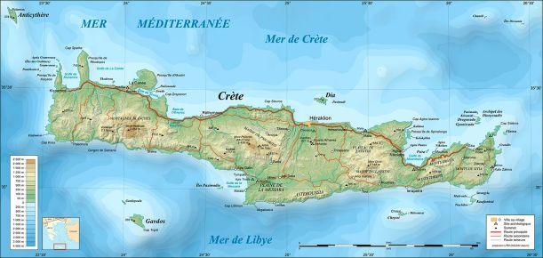 1280px-Crete_topographic_map-fr