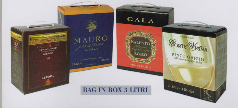 bag-in-box-3L-2