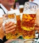 bières-L