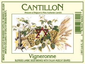Cantillon-1138-0008-001