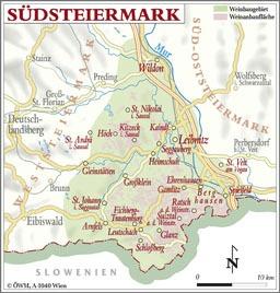 styria-map