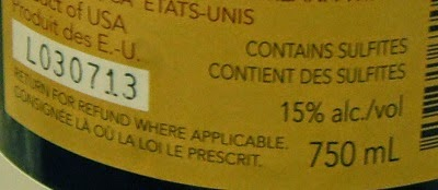 vin-15-pourcent-alcool-usa