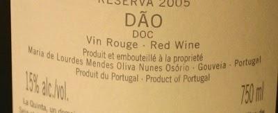 vin-15-pourcent-alcool