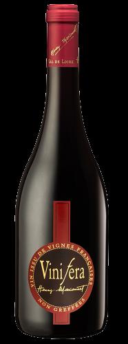 vinifera-cot-ou-malbec