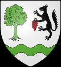 120px-Blason_ville_fr_Berlou_(Hérault).svg
