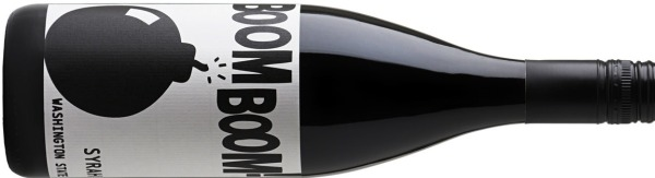 Charles-Smith-Wines_Boom-Boom-Syrah-rouge_01