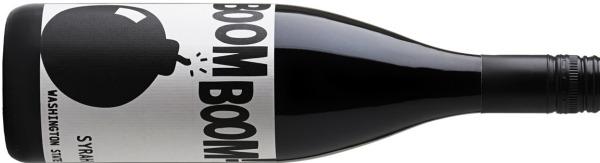 Charles-Smith-Wines_Boom-Boom-Syrah-rouge_01