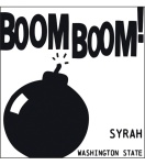 Charles-Smith-Wines_Boom-Boom-Syrah-rouge_label
