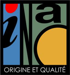 Inao_logo