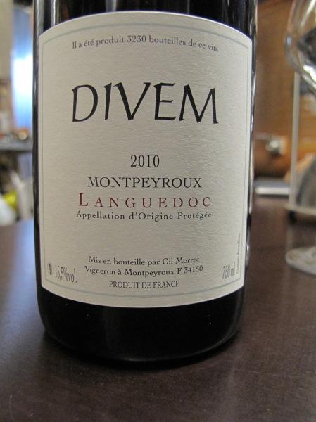 Languedoc octobre 2014 244