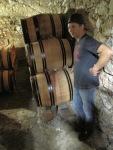 Languedoc octobre 2014 250