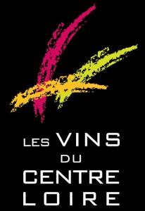 logo centre Loire