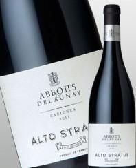 vin-altostratus-domaineabbottsetdelaunay-1