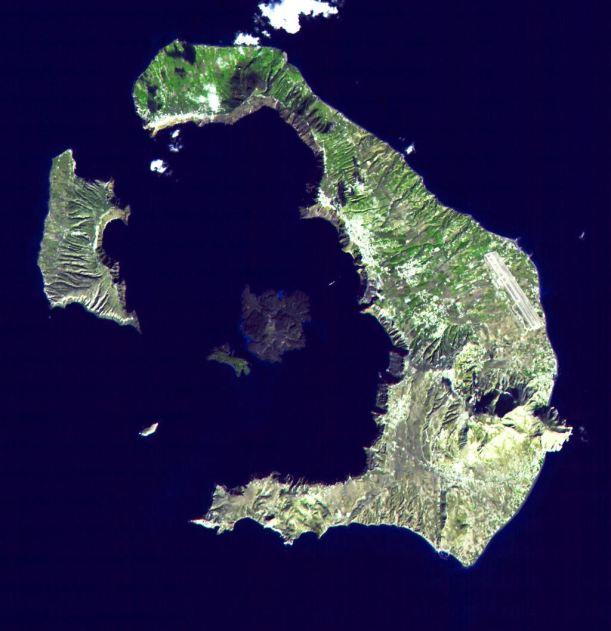 1024px-Santorini_Landsat