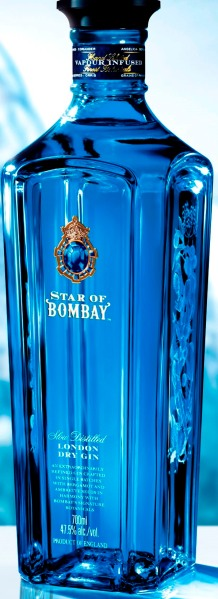 S_OF_BOMBAY_70_COMP2449x2598