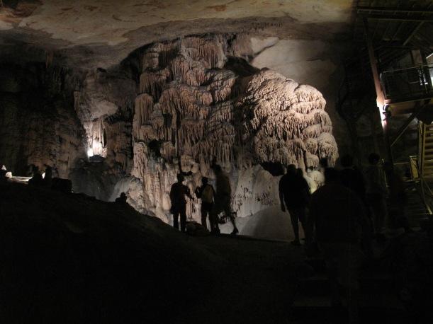 Ardèche préhistoire 2015 034