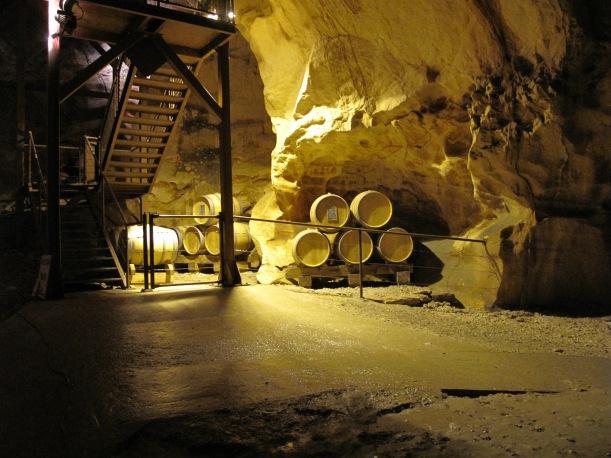 Ardèche préhistoire 2015 035