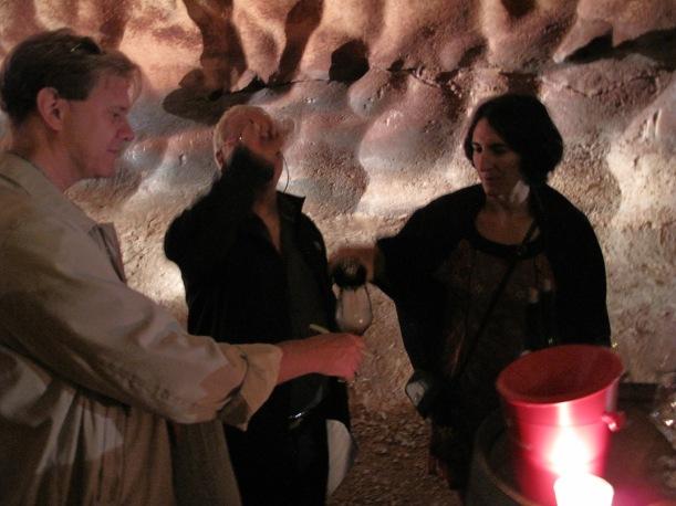 Ardèche préhistoire 2015 053