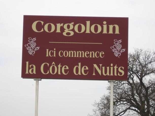 corgo-cotes-de-nuits2